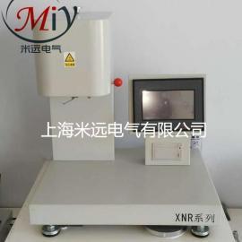 XNR-400B熔融指数测定仪