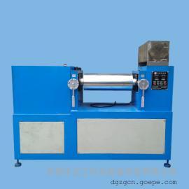 3寸开炼机 小型开炼机炼胶机 开放式混炼机
