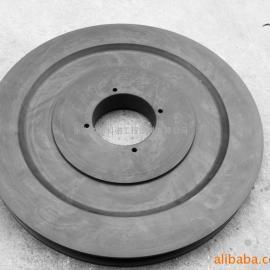 工程塑料合金MGC轴套耐磨衬套自润滑轴承MGC棒