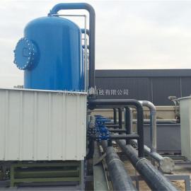 沧州不锈钢机械过滤器供应商