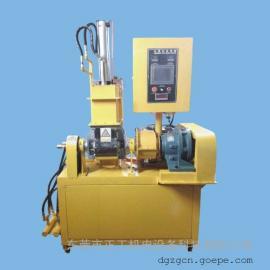 专业生产小型密炼机,塑胶密炼机,橡胶密炼机,小型密炼机厂家