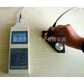 FD101 FD101流电导率仪