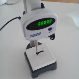 高精度高度规SJ207 高精度高度计SJ207