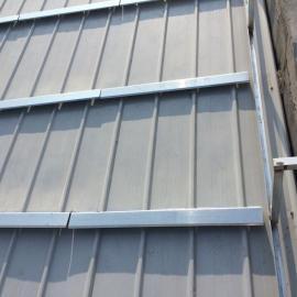 湖北铝镁锰板铝镁锰金属屋面板