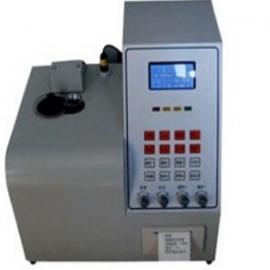 SJS-1.5砂浆渗透仪(砂浆抗渗仪)优惠活动