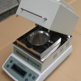 德国赛多利斯MA35水份测定仪
