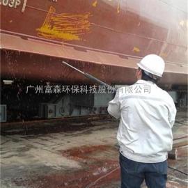 北京北京舶除锈除漆高压洁肤机