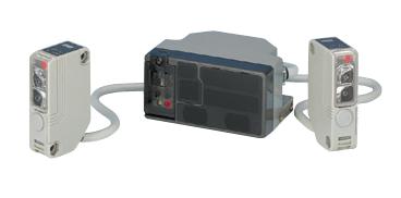 Panasonic松下障礙物檢測傳感器PX-22