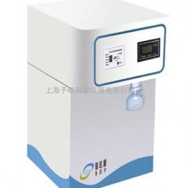 生命科学型超纯水机BDP-30DS