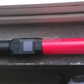 厂家直销现货广州C-1手电筒型指挥棒快速酒精检测仪