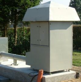 ASS-1000超大流量气溶胶采样器