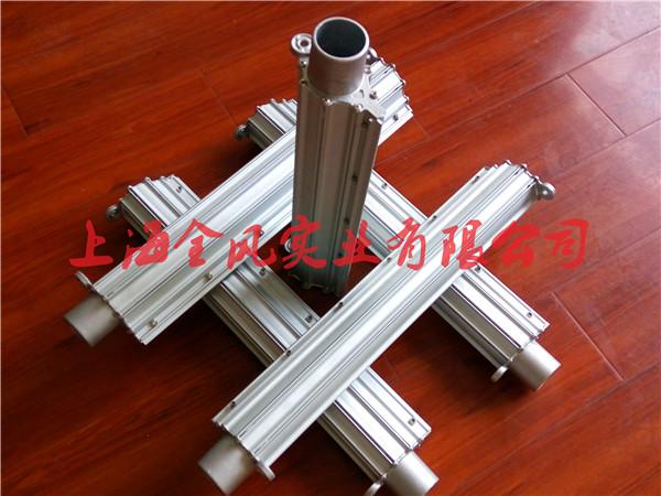 铝合金风刀专用风机 干燥机专用风刀风机