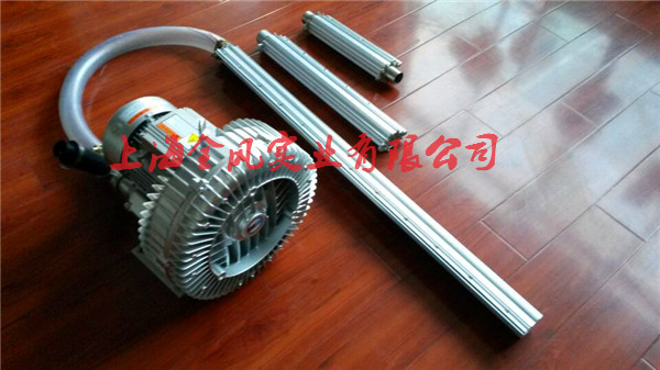 干燥机设备专用铝合金风刀