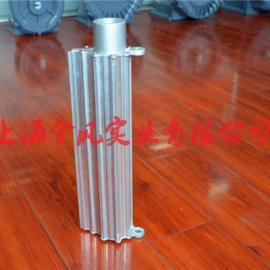 FD-2000铝合金吹水风刀/清洗机干燥设备铝合金风刀