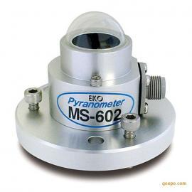 MS602总辐射表,二级总辐射表