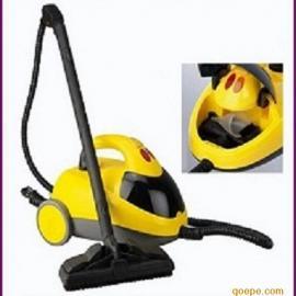 家用油烟机清洗高温蒸汽清洗机STH 1.8
