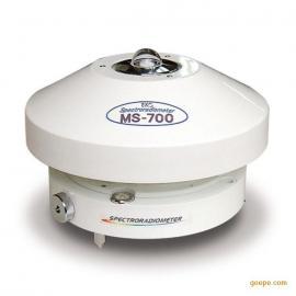 旗云创科总代理日本进口EKO光谱辐射计MS-700,光谱表