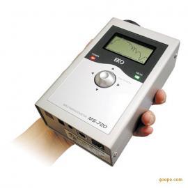 旗云创科日本进口EKO光谱辐射计MS-720,便携光谱表
