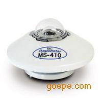 MS410总辐射表,一级总辐射表
