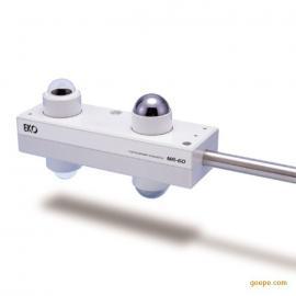 旗云创科总代日本EKO地球净辐射测量MR-60,四分量测量