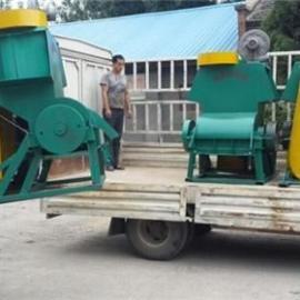 沙县废旧橡胶磨粉机_合英机械_超细废旧橡胶磨粉机