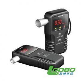 供应韩国卡利安ZJ2001A 型数码酒精检测仪