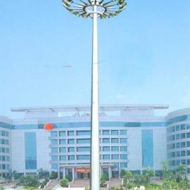 【路灯】供应35米升降式高杆路灯 厂家批发高杆装饰440w路灯