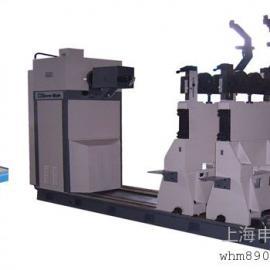 上海申曼供应SB-17型造纸机械动平衡机