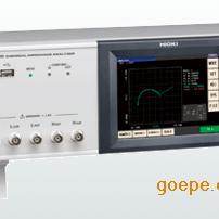日置化学分析仪IM3590 HIOKI 日置总代理