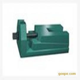 垫铁、机床垫铁、调整垫铁、减震垫铁、平垫铁、斜铁