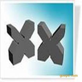 V斜铁、V型架、V型块、铸铁V斜铁、磁力V型架、大理石V型块