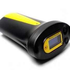放射性辐射检测仪LB-PD1个人剂量报警仪