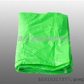 一次性消毒床罩-床单位臭氧消毒机专属耗材