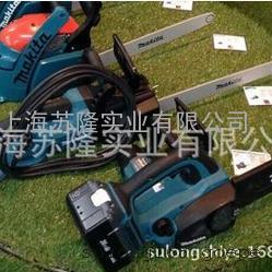 日本牧田电链锯DUC121RME 牧田电链锯 充电式电链锯