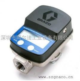 美国固瑞克(GRACO)SDI15 油量计