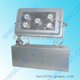 LED三防应急灯,壁挂式高效节能LED应急泛光灯