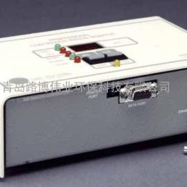 环保局研究所需求美国Sunnclear 1027测氡仪