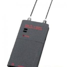 英国Delta V ECM微分无线射频强度探测器
