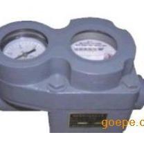 dc-4.5/200高压水表厂家