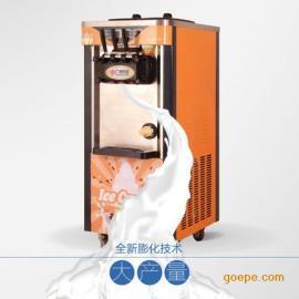 厦门冰淇淋机