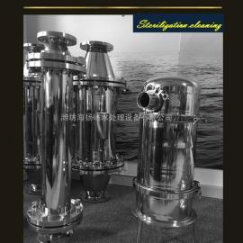 管道除垢器 供水配套设施 磁化水器 循环水除垢器 强磁除垢器 环保水