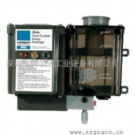 固瑞克(GRACO)Thrif-T Luber 单管线电阻计量装置