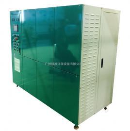 表面处理涂装废水处理设备一体化装置/造纸废水处理