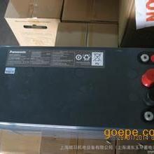 张家口松下蓄电池LC-WTP127R2