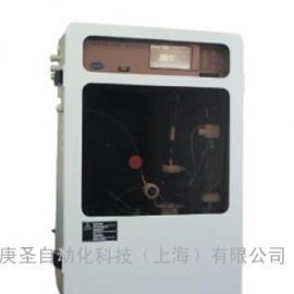 哈希CODmax II 铬法COD分析仪