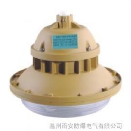 SBF6103免维护防水防尘防腐灯50W无极灯