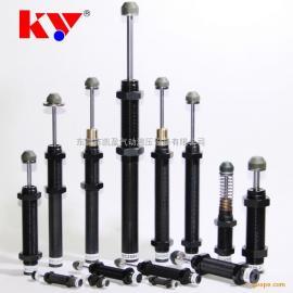 KY精密液压缓冲器KBM规格