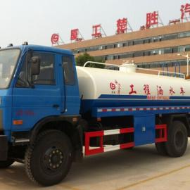 5吨10吨20吨绿化洒水车销售公司