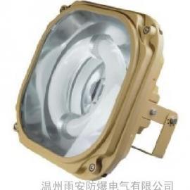 SBF6130免维护节能防水防尘防腐泛光灯200W方形无极灯