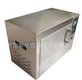 新航4KW商用微波炉 盒饭快餐方便食品高速加热办公楼美食广场通用